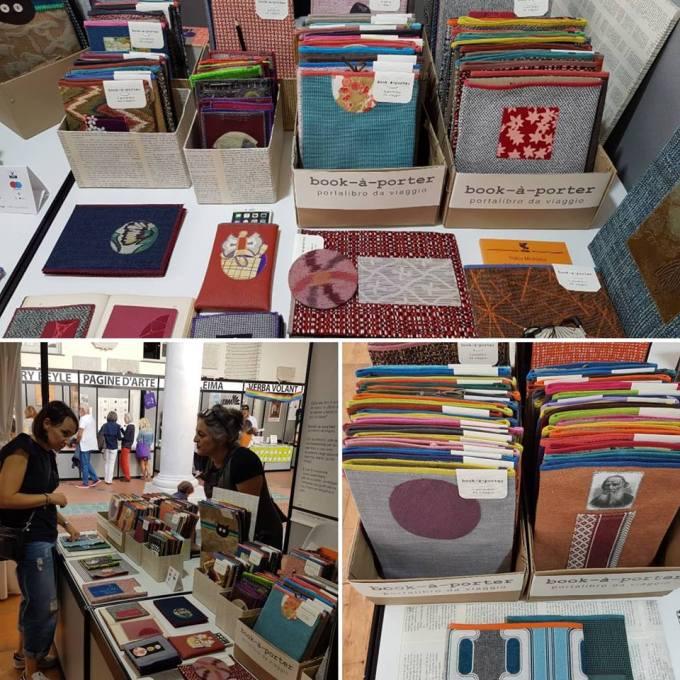 Book_Pride_Genova1.jpg