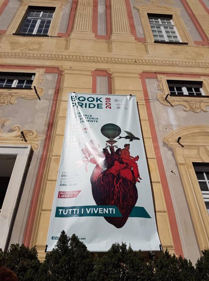 Book_Pride_Genova2.jpg