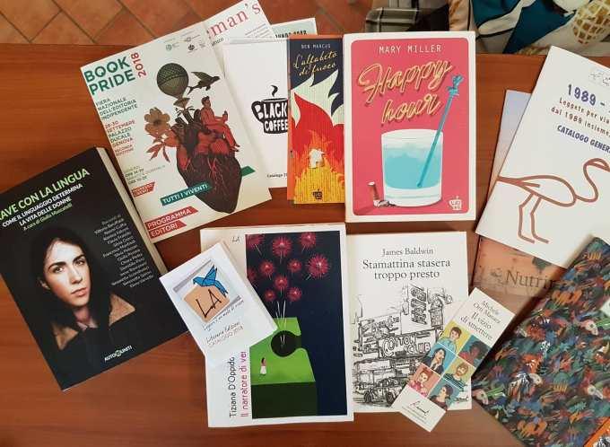 Book_Pride_Genova3